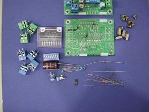 Nm-DSCN3730.jpg