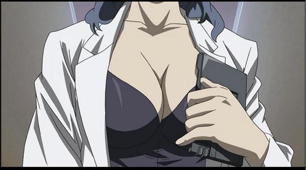 サノー胸元01