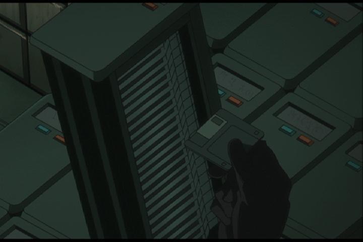 クロルデンの外部記憶装置はFDだった=3