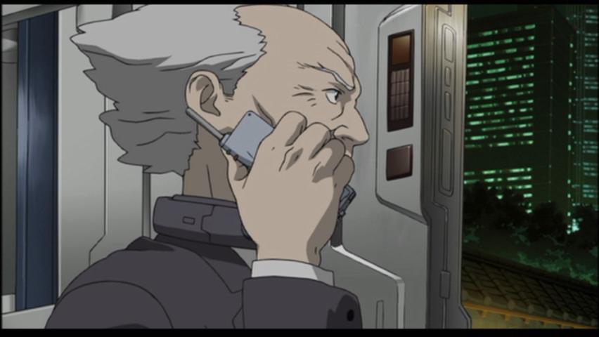 突入命令01