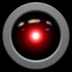 HAL9000eye