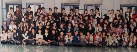 IMG_1991.jpg