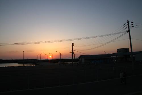風景5-3
