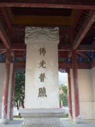 DSCF5442.jpg
