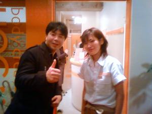 NEC_00672691.jpg
