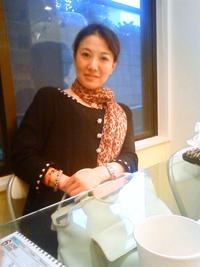 NEC_0354511.jpg