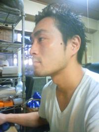 NEC_04204708.jpg