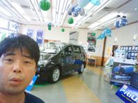 NEC_04334756.jpg