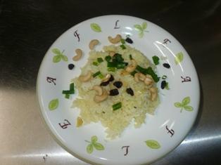 gambar..masakan 063