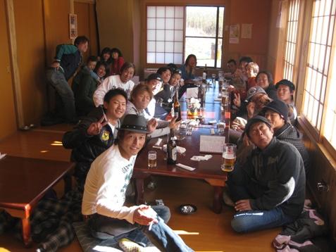 09'4区CUP 2日目 032