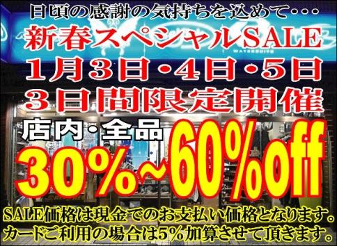 2010SpringSale_top.jpg