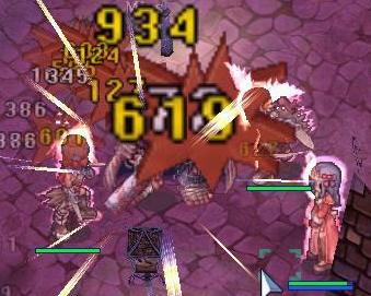 2008_10_14_1.jpg