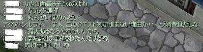 2008_6_11_4.jpg