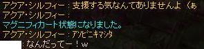 2008_6_27_1.jpg