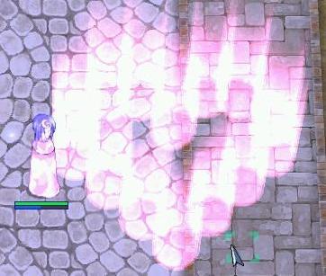 2008_7_20_2.jpg