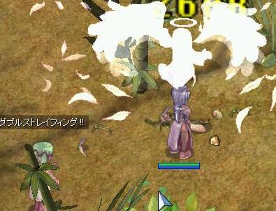 2008_7_27_2.jpg