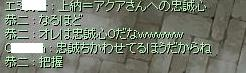 2008_7_28_3.jpg