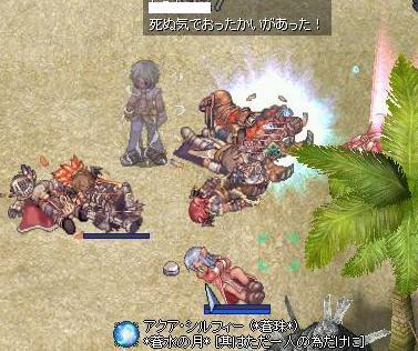 2008_8_25_4.jpg