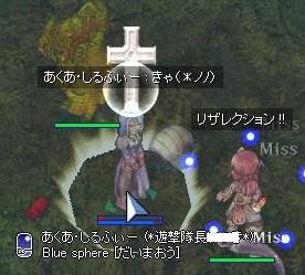 2008_8_2_1.jpg