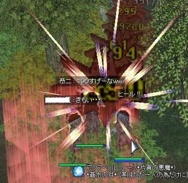 2009_1_31_4.jpg