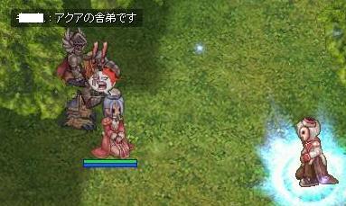 2009_2_22_2.jpg