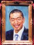 ■松本人志氏