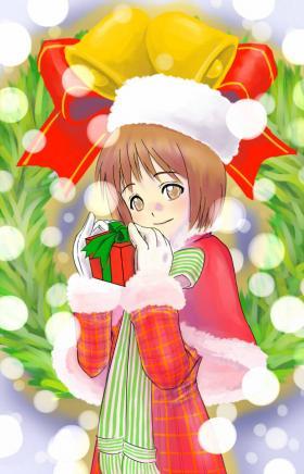 萩原雪歩お誕生日