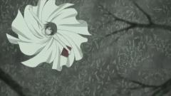 [アニメ] ヴァンパイア騎士 Guilty 第01話 「宿命の罪人達(ギルティ)」 (D-TX x264 1280x720)[(004655)11-24-42]