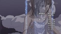 [アニメ] ヴァンパイア騎士 Guilty 第01話 「宿命の罪人達(ギルティ)」 (D-TX x264 1280x720)[(035109)11-44-32]