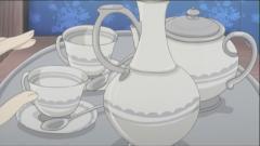[アニメ] 伯爵と妖精 第02話 「僕の妖精」 (D-TVS x264 1280x720)[(013548)08-35-39]