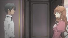 [アニメ] 伯爵と妖精 第02話 「僕の妖精」 (D-TVS x264 1280x720)[(014626)08-36-21]