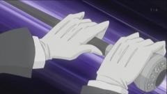 [アニメ] 伯爵と妖精 第02話 「僕の妖精」 (D-TVS x264 1280x720)[(021626)08-40-55]