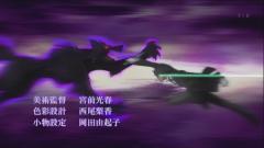 [アニメ] 伯爵と妖精 第04話 「貴族の義務」 (D-TVS x264 1280x720)[(002220)15-19-15]
