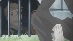 [アニメ] 伯爵と妖精 第04話 「貴族の義務」 (D-TVS x264 1280x720)[(005870)15-21-35]