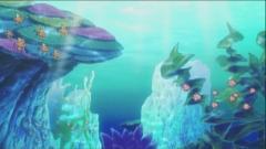 [アニメ] 伯爵と妖精 第04話 「貴族の義務」 (D-TVS x264 1280x720)[(031404)15-37-29]