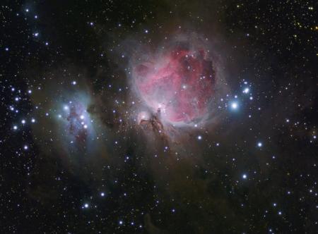 M42_1500pix_KLH.jpg