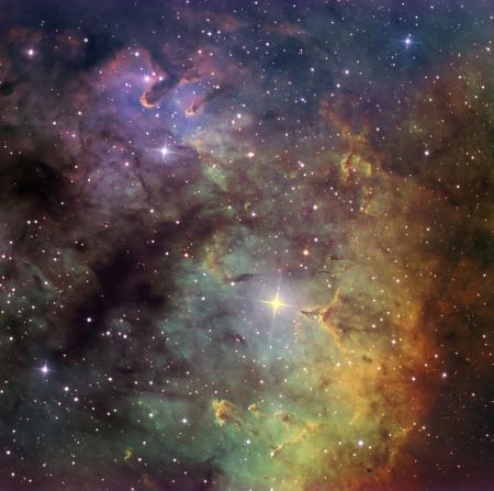 NGC7822_goldmanWeb4s.jpg