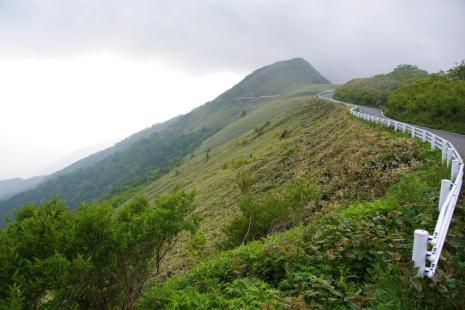 石鎚山04
