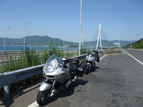 しまなみ海道02