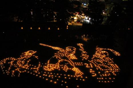 松江水燈路3