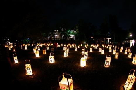 松江水燈路2