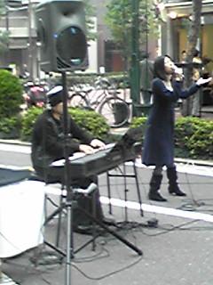 sakuragi5.jpg