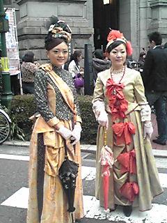sakuragi8.jpg