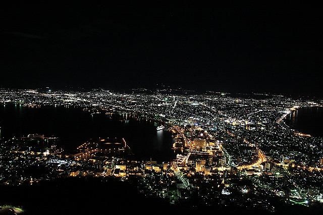 IMG_0321函館山夜景