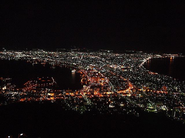 088函館夜景PEN