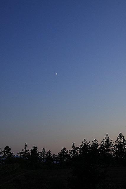 IMG_0500小さく^^お月さま