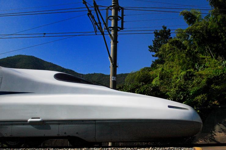 CF4F9757-N700-side-jp.jpg