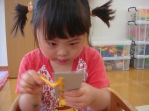 DSC03397_convert_20090528071922.jpg