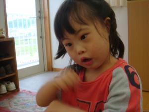 DSC03644_convert_20090609193615.jpg