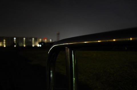 DSC_2640.jpg